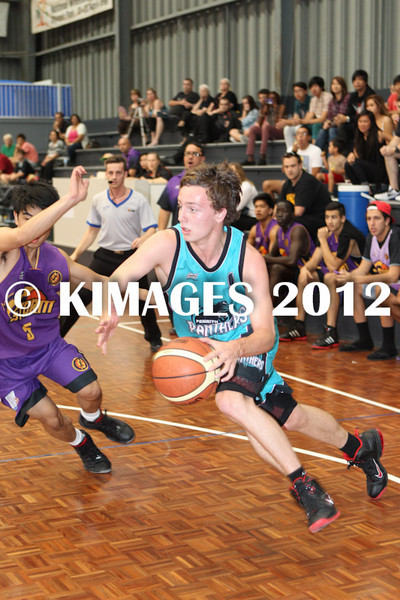 YLM Blacktown Vs Penrith 31-3-12 - 0012-2