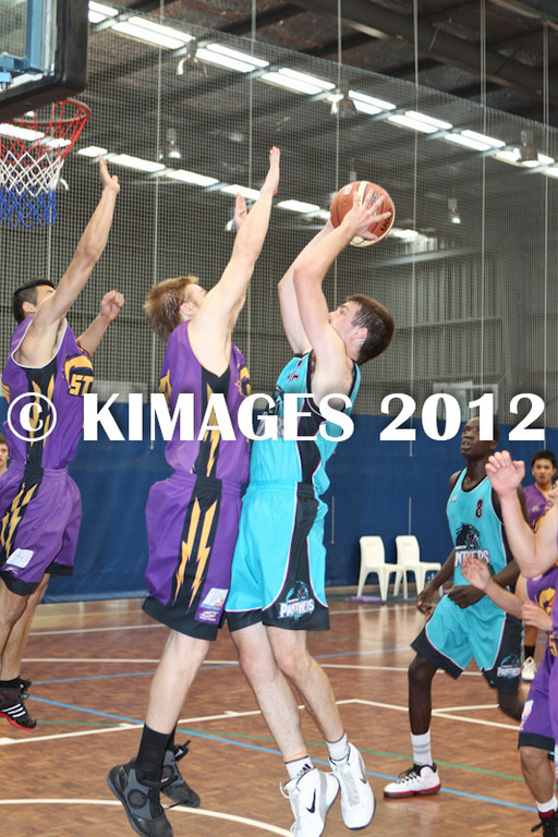 YLM Blacktown Vs Penrith 31-3-12 - 0077
