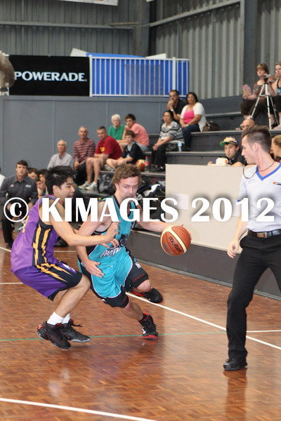 YLM Blacktown Vs Penrith 31-3-12 - 0006