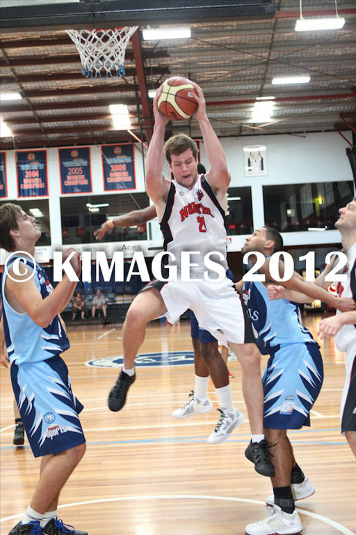 CM Bankstown Vs Norths 15-4-12 - 0069