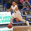 South Lakes Basketball-11