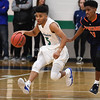 South Lakes Basketball-15