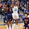South Lakes Basketball-4
