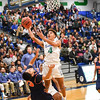 South Lakes Basketball-3