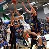 South Lakes Basketball-19