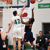 South Lakes Basketball-10