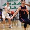 South Lakes Basketball-6