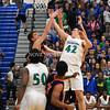 South Lakes Basketball-7