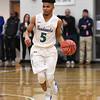 South Lakes Basketball-17