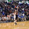 South Lakes Basketball-14