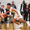 South Lakes Basketball-2