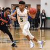 South Lakes Basketball-18