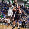 South Lakes Basketball-5