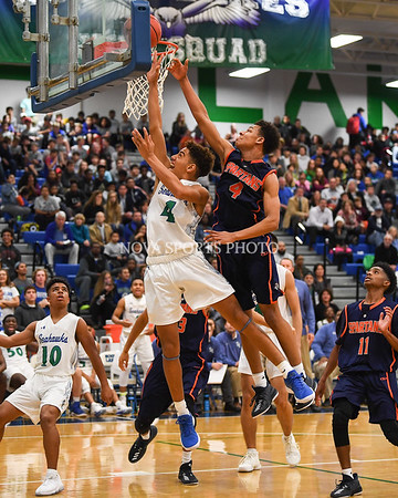 South Lakes Basketball-1