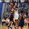 South Lakes Basketball-9