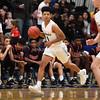 South Lakes Basketball-8
