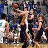 South Lakes Basketball-13
