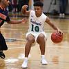 South Lakes Basketball-20