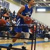AW Basketball NOVA Challenge Three Point Contest-19