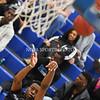 AW Basketball NOVA Challenge Three Point Contest-1