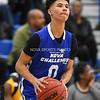 AW Basketball NOVA Challenge Three Point Contest-16