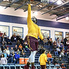AW Boys Basketball Broad Run vs  Stone Bridge-15
