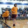 AW Boys Basketball Broad Run vs  Stone Bridge-4
