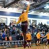 AW Boys Basketball Broad Run vs  Stone Bridge-7