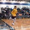 AW Boys Basketball Broad Run vs  Stone Bridge-6