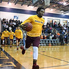 AW Boys Basketball Broad Run vs  Stone Bridge-1