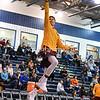 AW Boys Basketball Broad Run vs  Stone Bridge-14