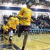AW Boys Basketball Broad Run vs  Stone Bridge-2