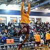 AW Boys Basketball Broad Run vs  Stone Bridge-17