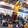 AW Boys Basketball Broad Run vs  Stone Bridge-13