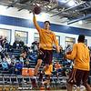 AW Boys Basketball Broad Run vs  Stone Bridge-12