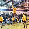 AW Boys Basketball Broad Run vs  Stone Bridge-16