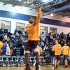 AW Boys Basketball Broad Run vs  Stone Bridge-10