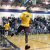 AW Boys Basketball Broad Run vs  Stone Bridge-5