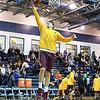 AW Boys Basketball Broad Run vs  Stone Bridge-8