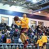 AW Boys Basketball Broad Run vs  Stone Bridge-9