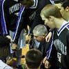 AW Boys Basketball Broad Run vs  Potomac Falls-20