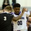 AW Boys Basketball Broad Run vs  Potomac Falls-19
