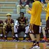 AW Boys Basketball Broad Run vs  Potomac Falls-1