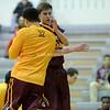AW Boys Basketball Broad Run vs  Potomac Falls-8