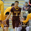 AW Boys Basketball Broad Run vs  Potomac Falls-5