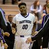AW Boys Basketball Broad Run vs  Potomac Falls-18