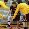 AW Boys Basketball Broad Run vs  Potomac Falls-7
