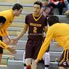 AW Boys Basketball Broad Run vs  Potomac Falls-4