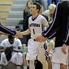 AW Boys Basketball Broad Run vs  Potomac Falls-11
