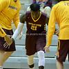 AW Boys Basketball Broad Run vs  Potomac Falls-9